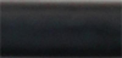 FSX29 X5 - SRAM FULL SUSPENSION 29er w/ DISC BRAKES