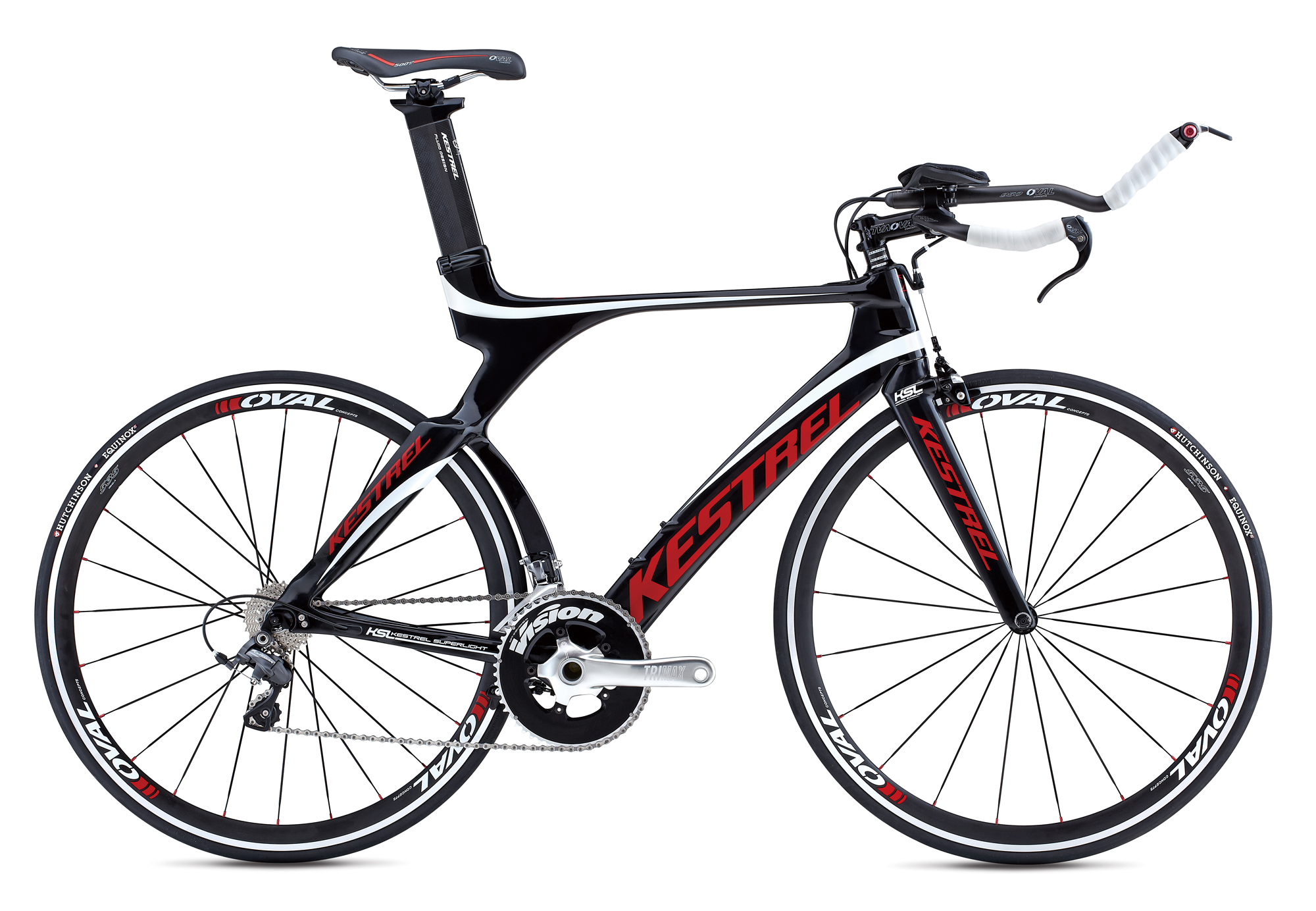 Road Bikes Kestrel 2013 4000 Pro Sl Ultegra 4000 Pro Sl