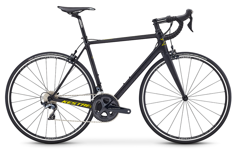 LEGEND SL ULTEGRA - KESTREL 2019