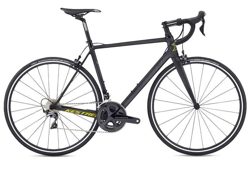 LEGEND SL ULTEGRA - KESTREL 2018