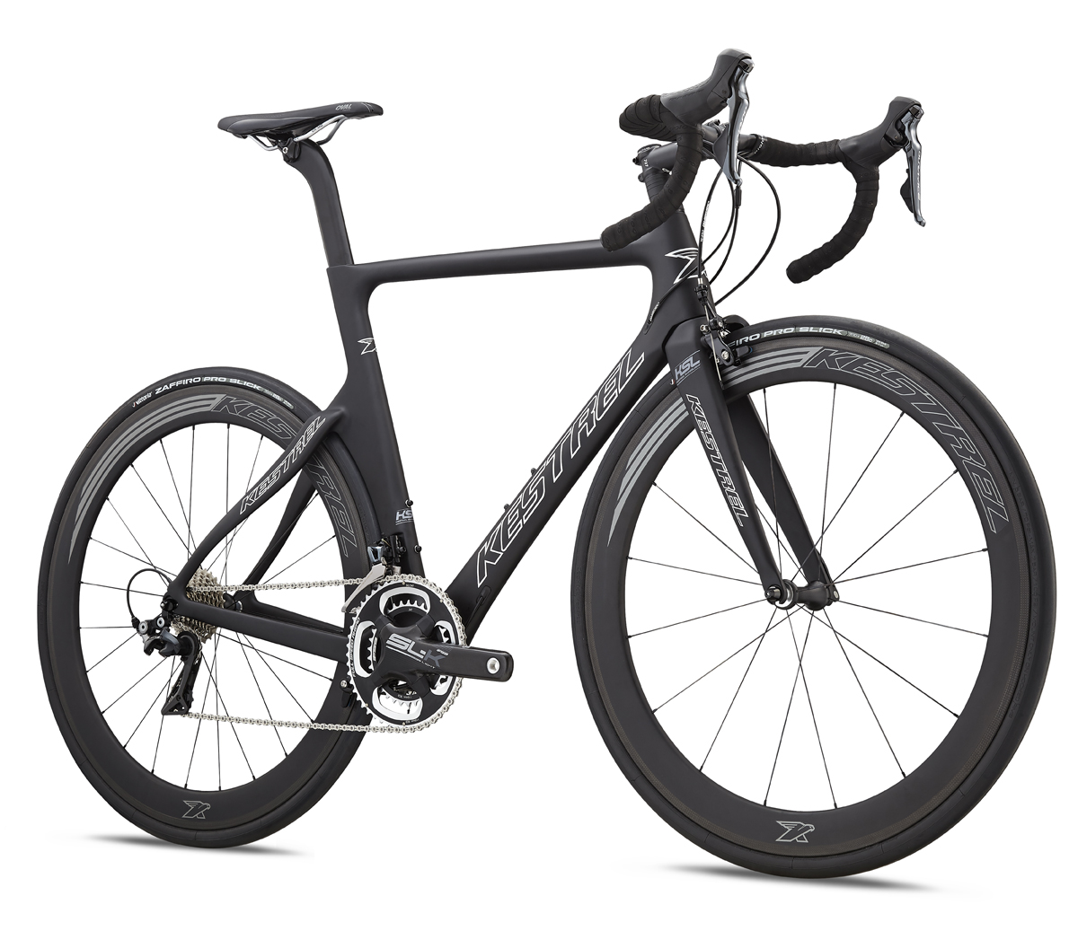 X Archived Kestrel 2018 Talon X Road Dura Ace Talon X
