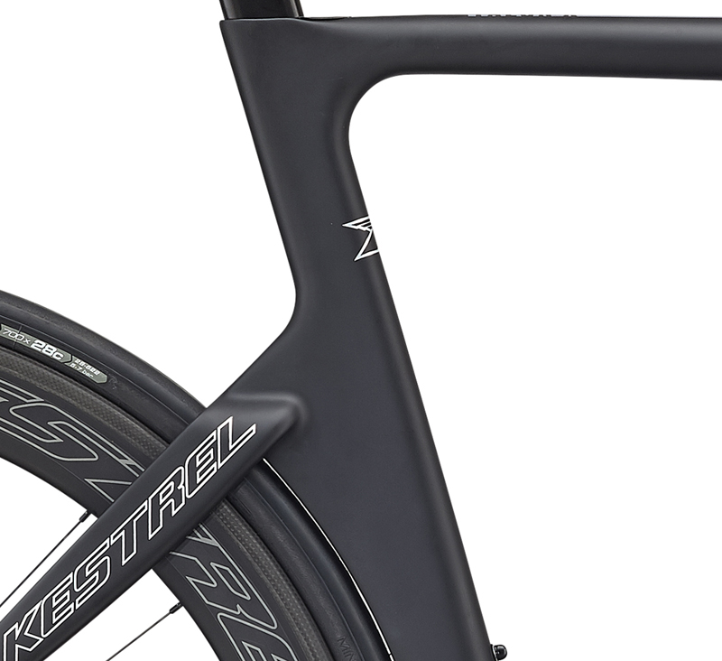 TALON X ROAD DURA ACE - KESTREL 2018