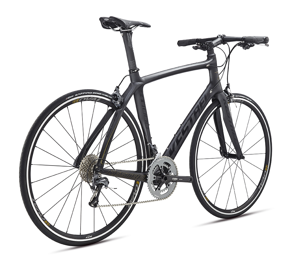 X-Archived | KESTREL 2016 FLAT-BAR RT1000 ULTEGRA | RT1000 ULTEGRA ...