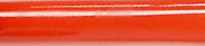527HT  - SRAM ALUMINUM 24sp<br> w/ HYDRAULIC DISC BRAKES