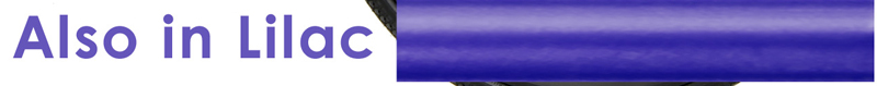 CAFE DISC COMP - LIGHTWEIGHT HYBRID w/ DISC BRAKES