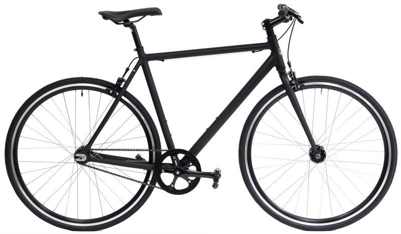 7d95fe9fb35 Road Bikes | MOTOBECANE FIXIE CAFE | FIXIE CAFE | 1 SPEED FLAT BAR ...