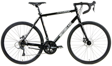 0149b933cf4 Road Bikes | BikeShopWarehouse.com