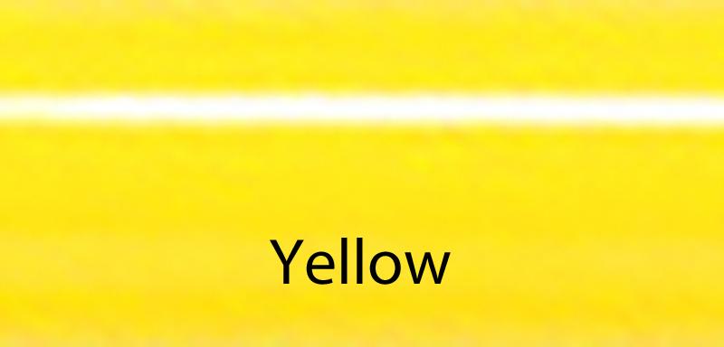 WELLINGTON 2.0     - SHIMANO 21sp ALUMINUM ROAD BIKE