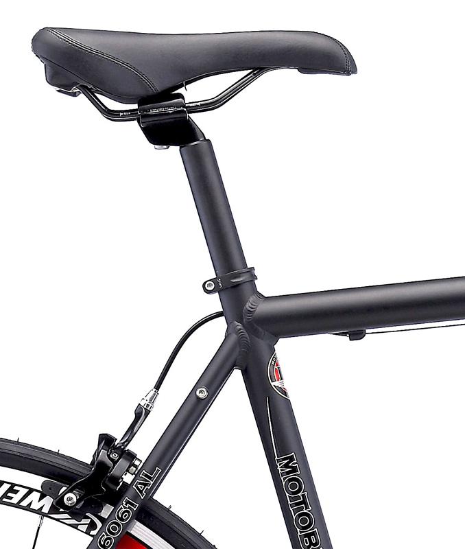 X Sold Out Motobecane Mirage Sport Mirage Sport Aluminum